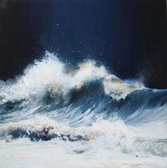 The Dreamers' Sea