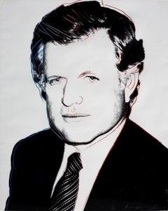 Edward Kennedy (FS II.240)
