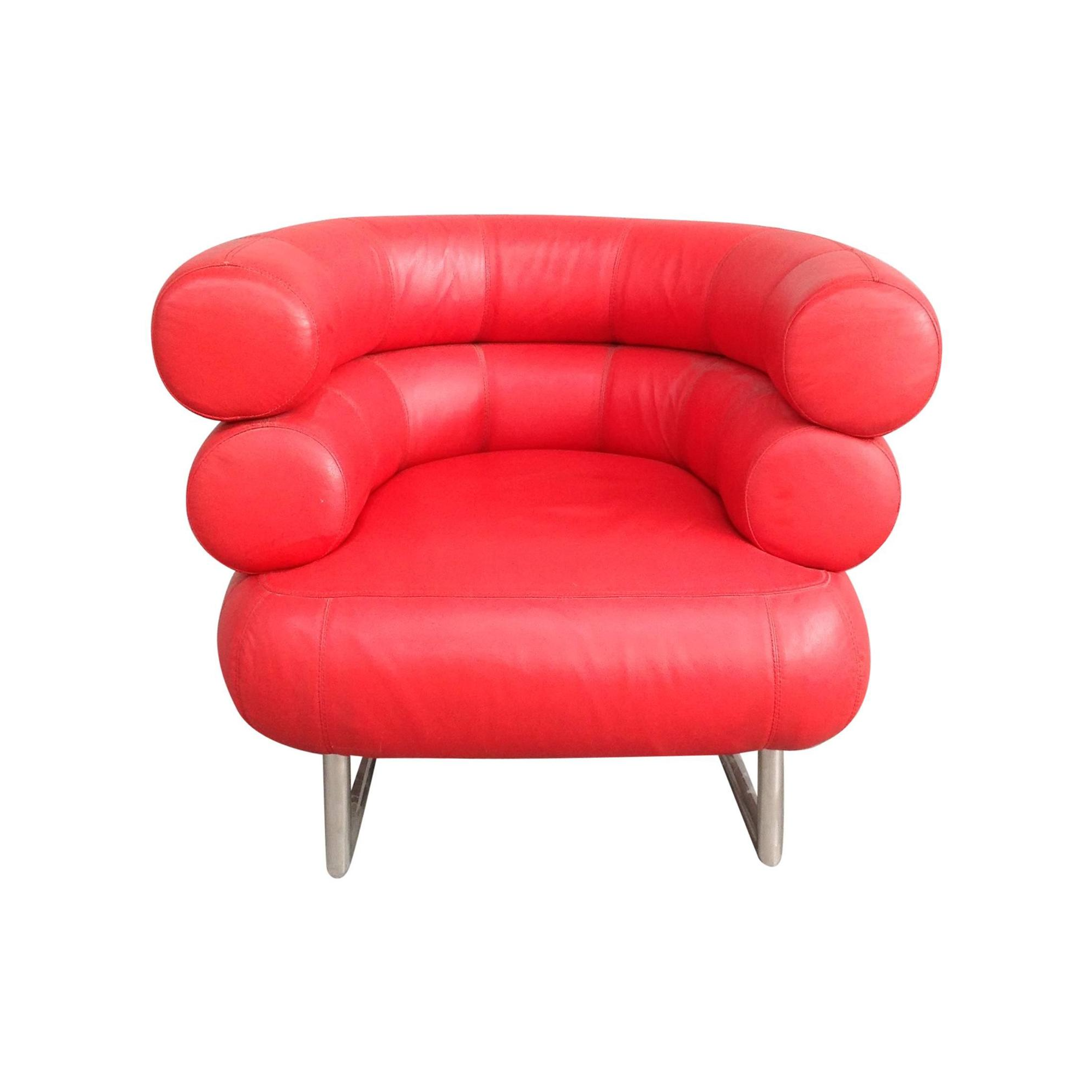 eileen gray furniture lighting chairs sofas more 21 for sale at 1stdibs. Black Bedroom Furniture Sets. Home Design Ideas
