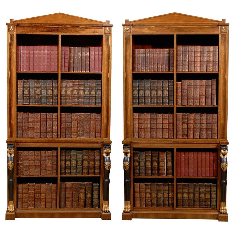 Клипарт bookshelves книжные шкафы на прозрачном фоне. обсужд.