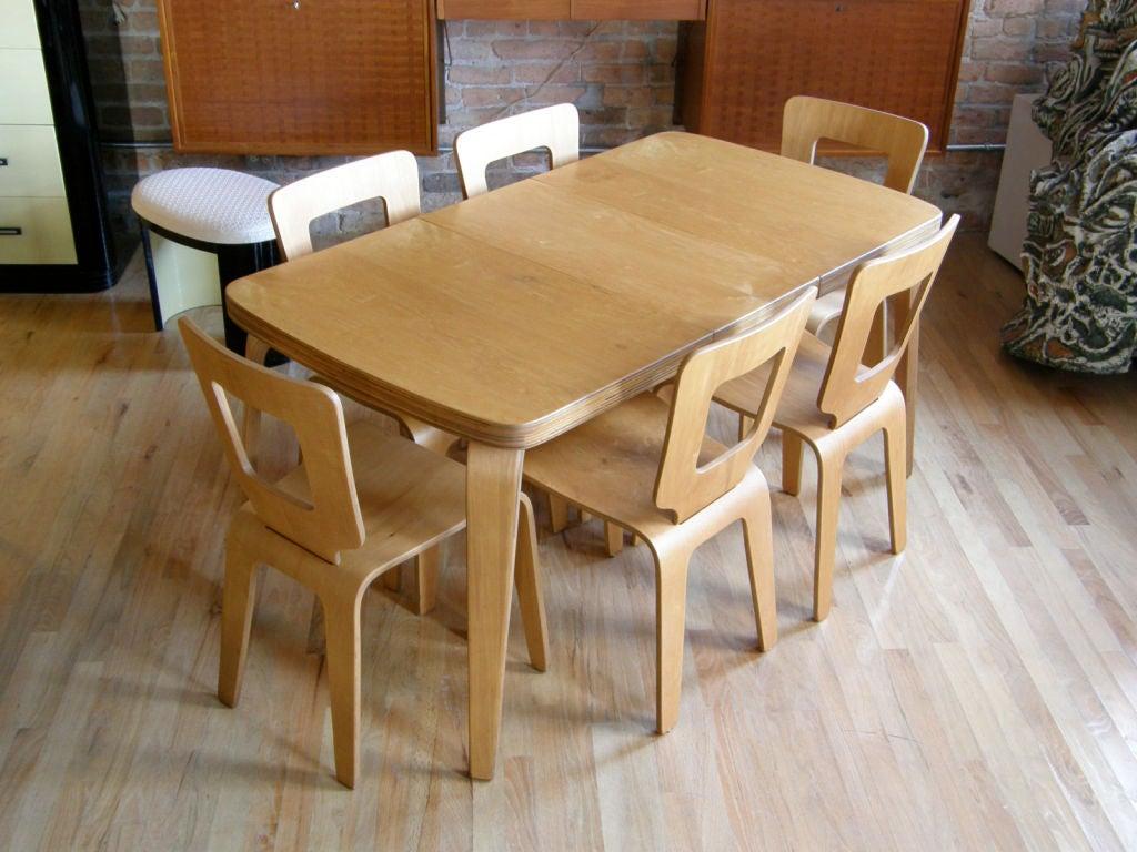 Dining Room Furniture  Jordans Home Furnishings  New