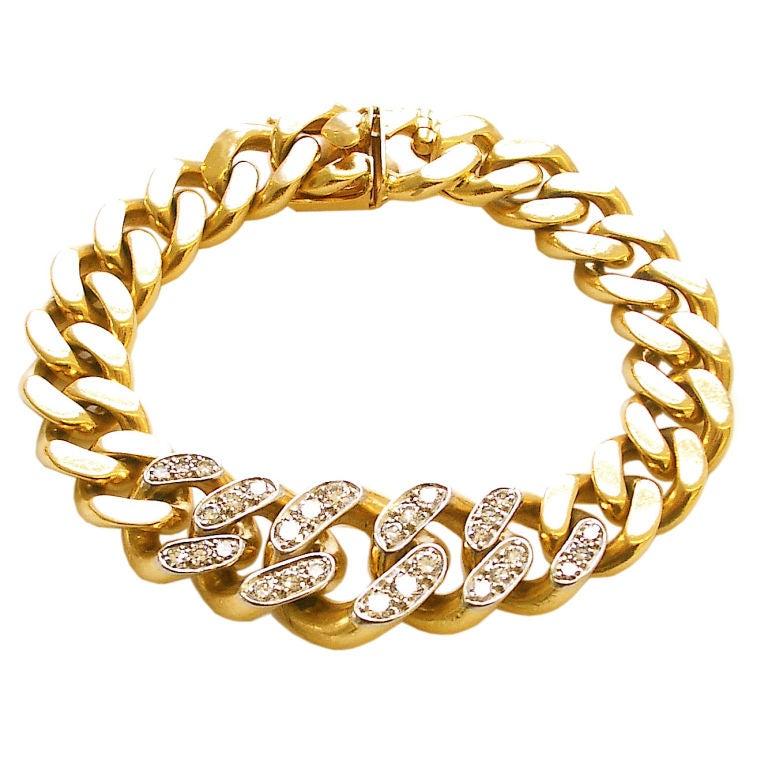 Fine Jewelry diamonds  Engagement Wedding Rings