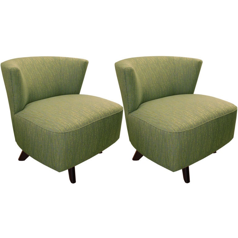 Wonderful swivel club chairs