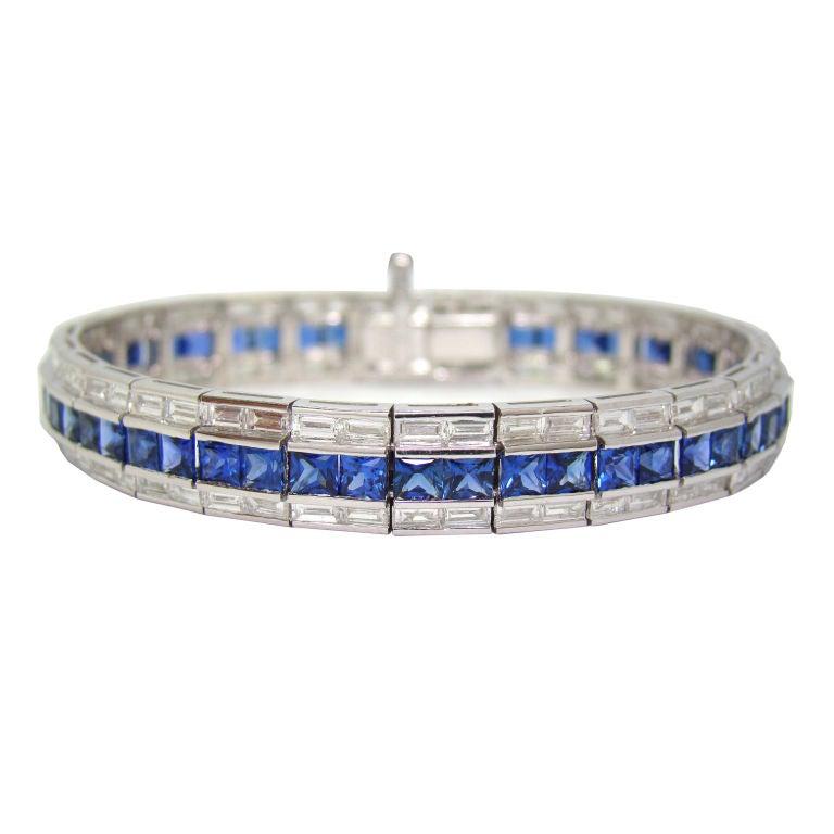 Womens Bracelet Watches  AliExpresscom