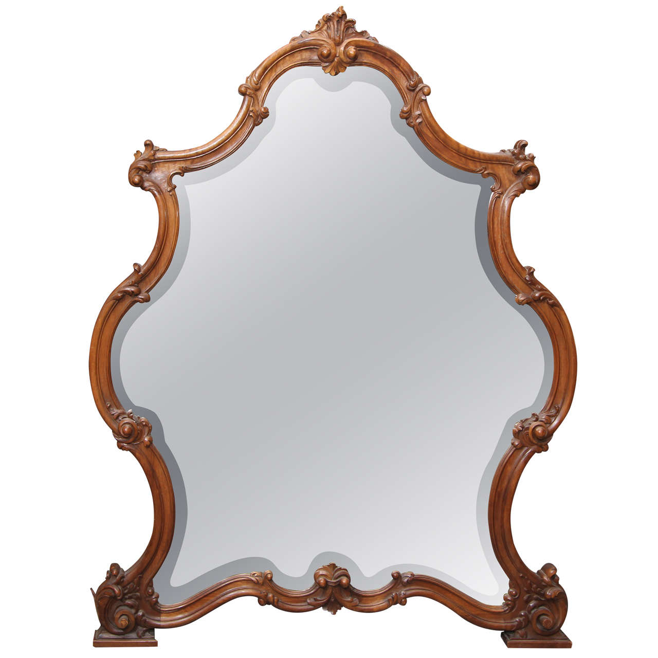 mirror  Discount School Supply