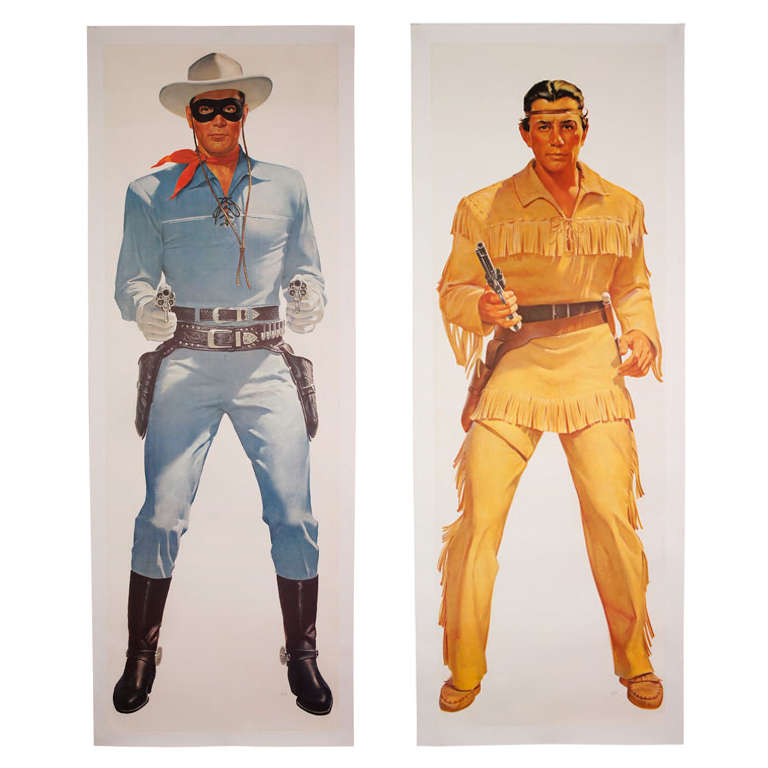 Life size posters cheap