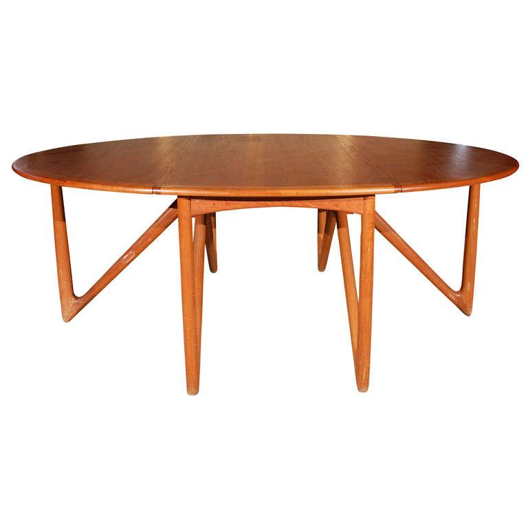 los angeles furniture  by owner  craigslist