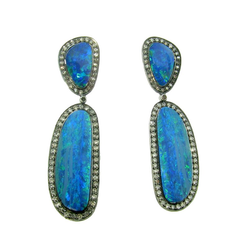 Black Onyx Jewelry Rings Earrings and Necklaces  Blue Nile