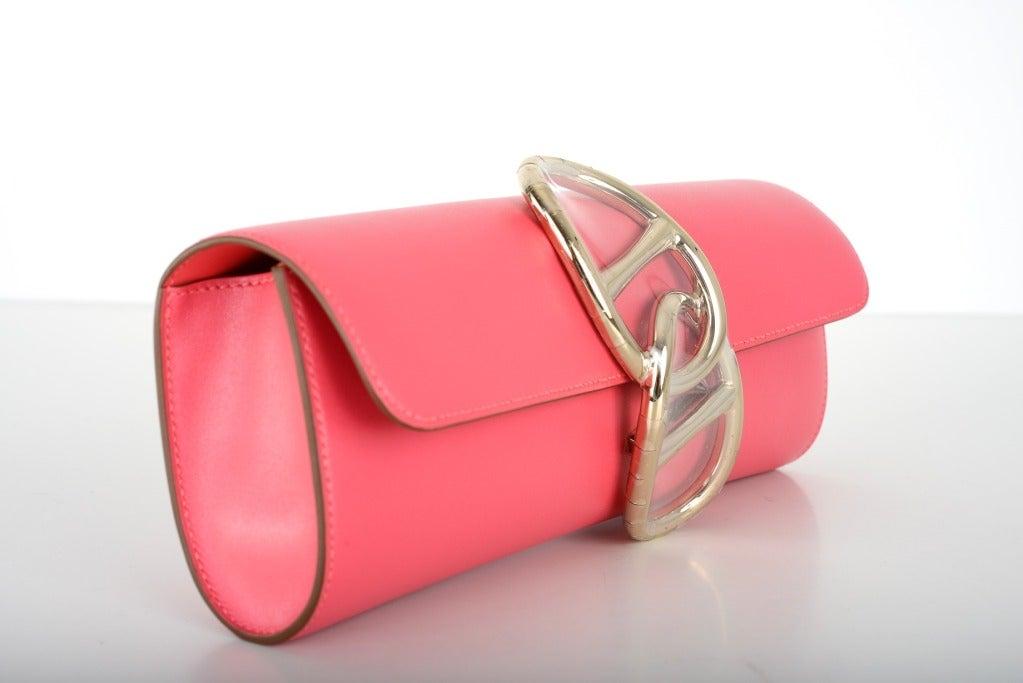 Кожаная женская сумка Hermes купить заказать - Сумки