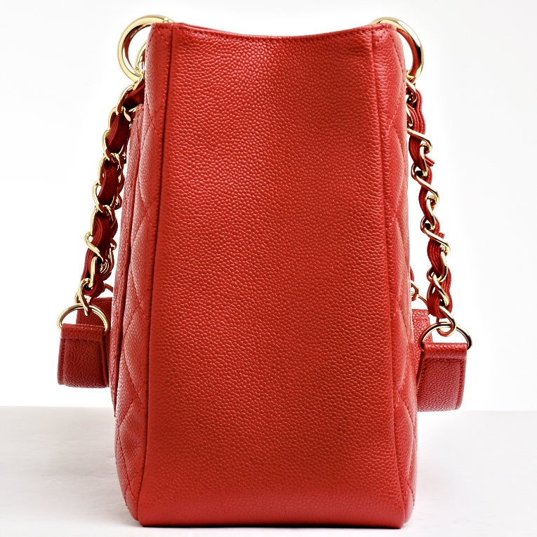 Chanel Handbags  The RealReal