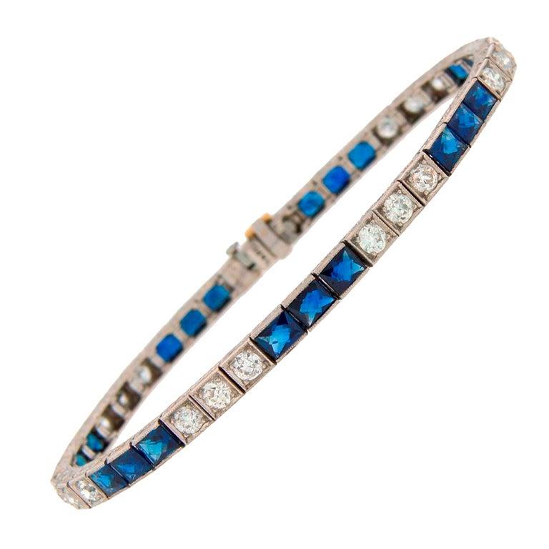 Meghan Markle wears dazzling diamond bracelet that looks
