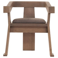 Fiona Carver Chair For Sale