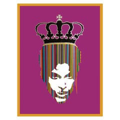 King Prince I by Mauro Oliveira
