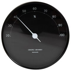 Hydrometer by Henning Koppel for Georg Jensen