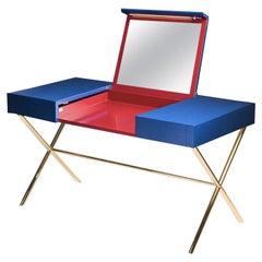 Secret 3 Vanity Desk