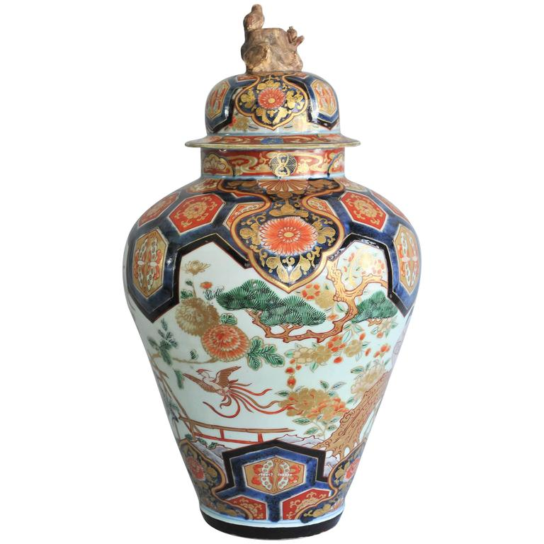 dating chinese antiques Chinese cloisonne vase  any general rules in dating cloisonne and suggestions on the age of this one  antique discussion: old chinese enamel of brass not.