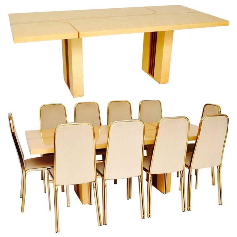 Amazoncom  Amisco Washington Metal Dining Chair  Chairs