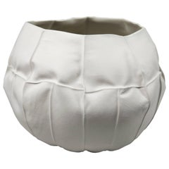 KN02 by Luft Tanaka, Limited Edition Vessel, Made to Order