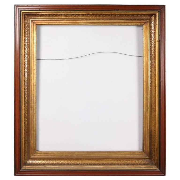 Home Picture Frames  Buy Home Picture Frames at Best