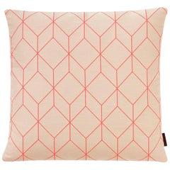 Maharam Pillow, Bright Cube by Scholten & Baijings