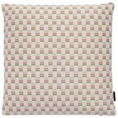 Maharam Pillow, Mesh by Scholten & Baijings