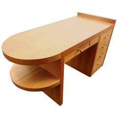Art Deco Desks