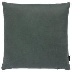 Maharam Pillow, Loam