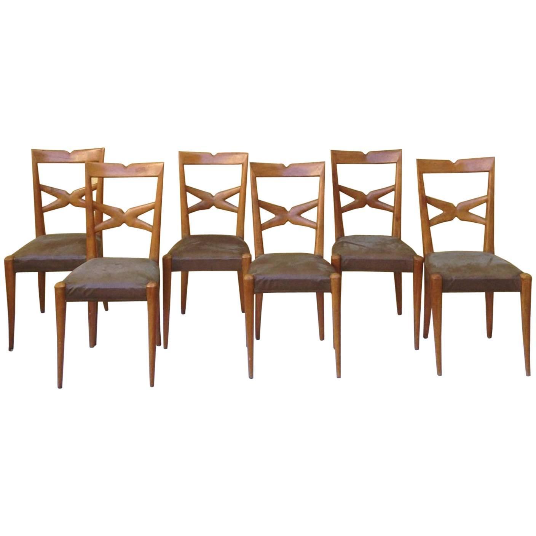 Amish Furniture TN