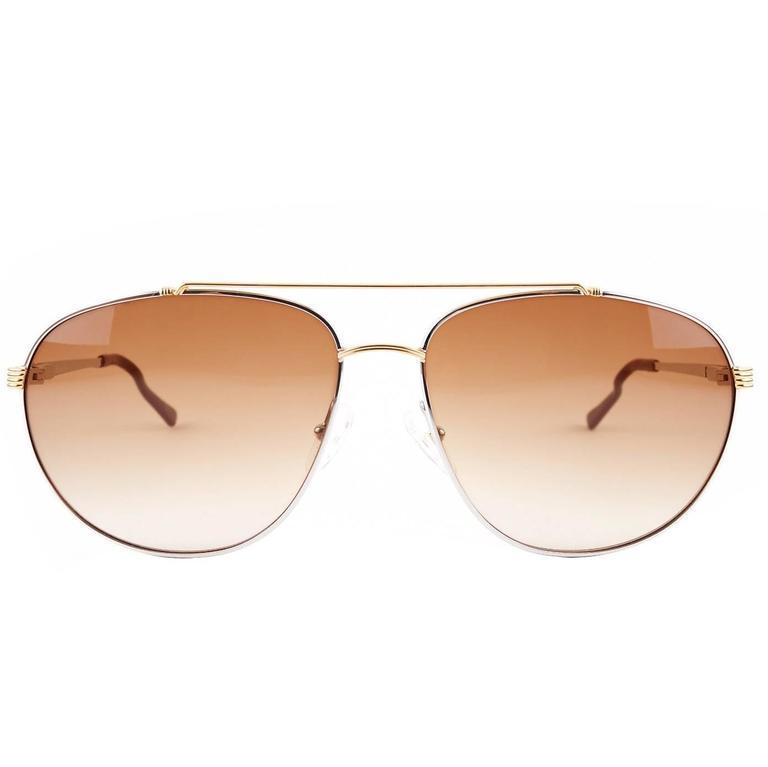 Christian dior austrian 1970 vintage sunglasses