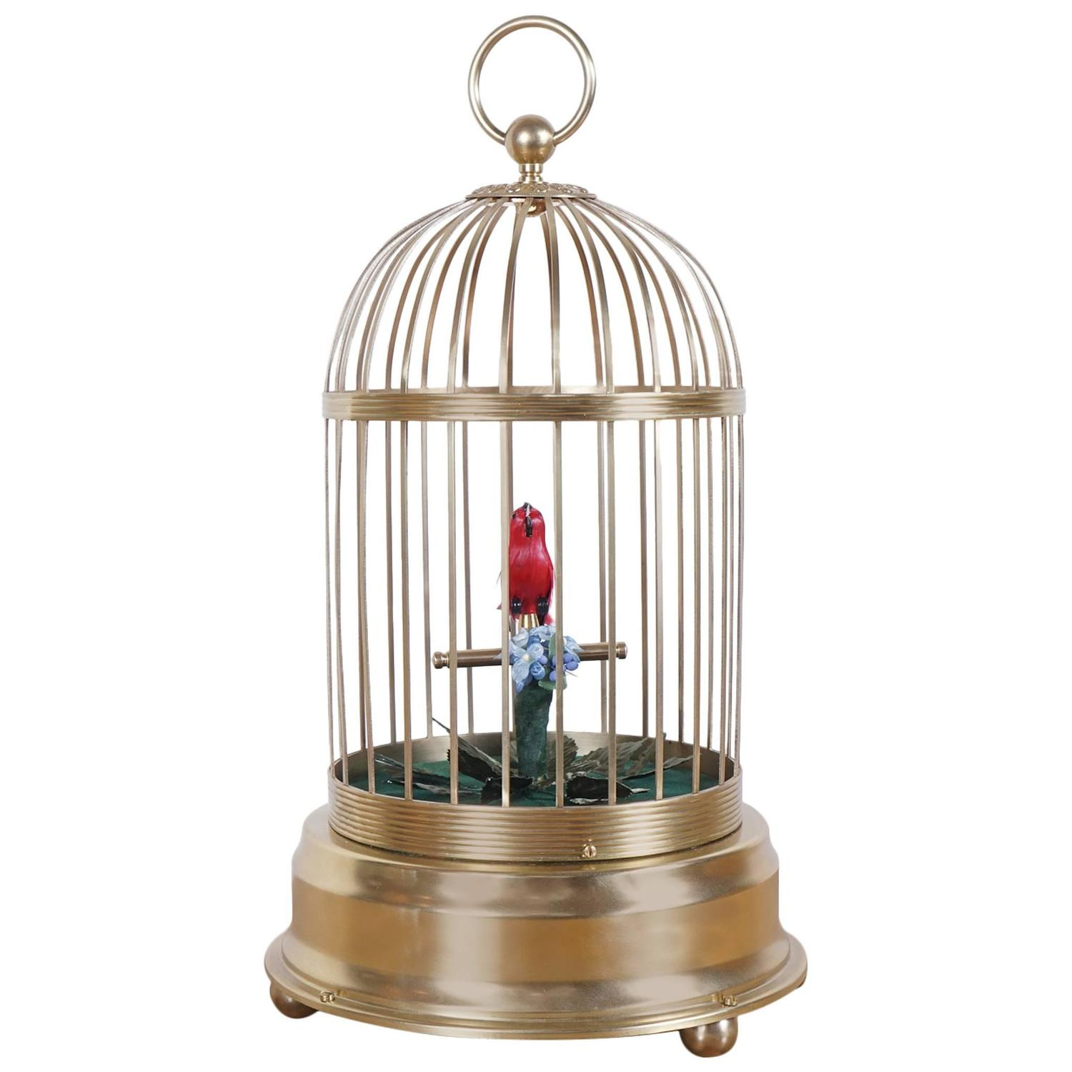 Old fashioned bird cages for sale 16