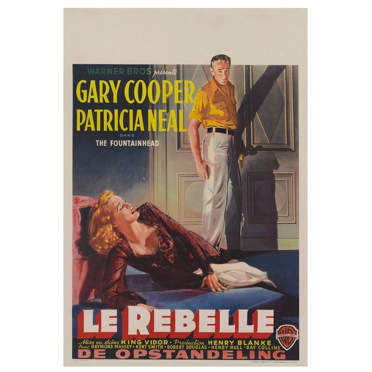an analysis of the movie casablanca