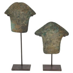 17th Century Arrowheads Excavated from Central Highlands, Vietnam