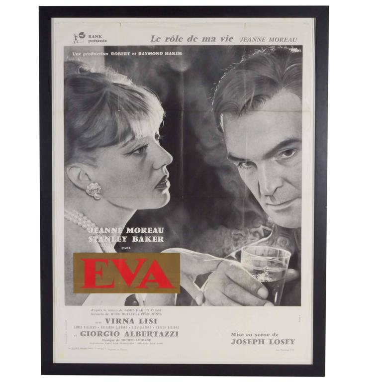 Framed movie posters for sale - cafenews.info