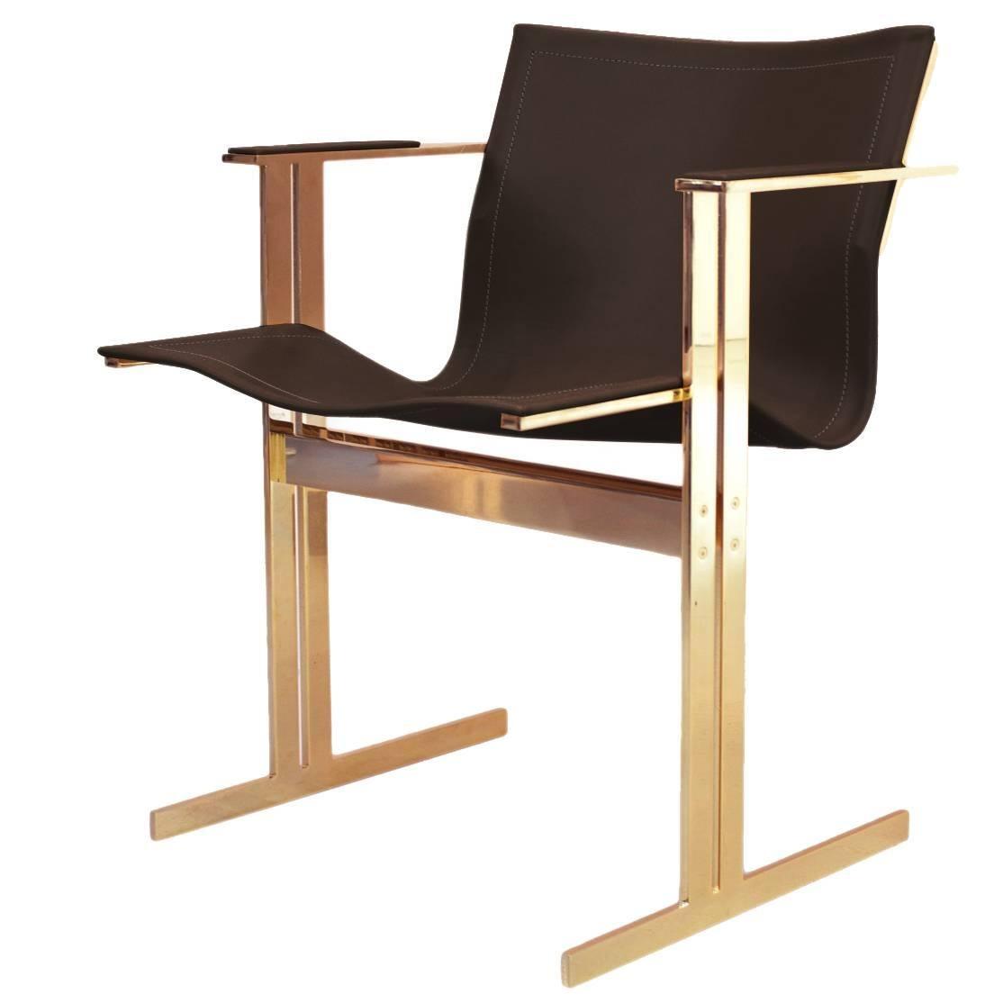 Bauhaus furniture