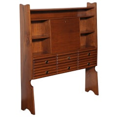 Paolo Buffa Bookcase