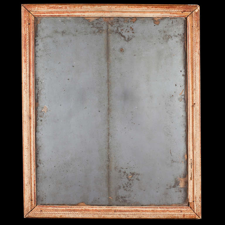 mercury glass mirror. Antique Mirror Dating Rejectingsearching Cf Mercury Glass Y