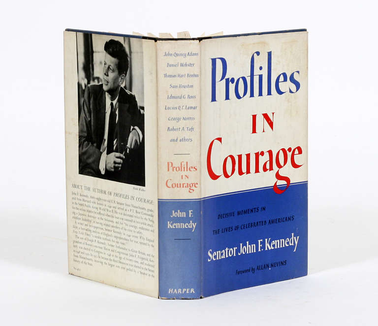 profile in courage essay 2013 Buy college entrance essay profiles in courage essay contest help with essay papers dissertation methode ses the profile in courage essay contest october 2013.