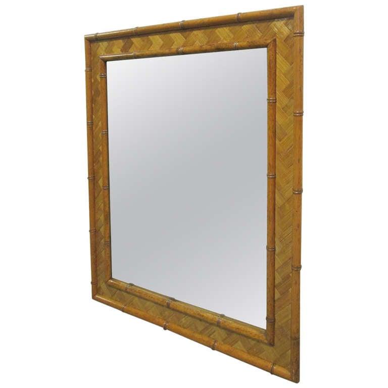 Mirror  Definition of Mirror by MerriamWebster