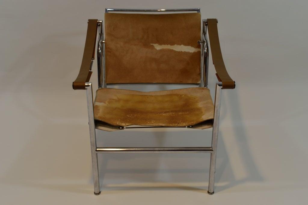 1920s Furniture History amp Styles  Studycom