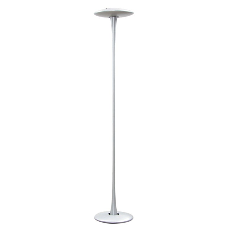 Marc Newson Helice Floor Lamp At Stdibs