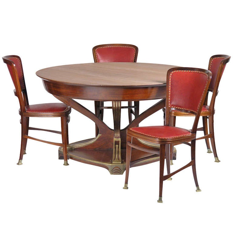 KITCHEN amp DINING ROOM FURNITURE  Next Official Site
