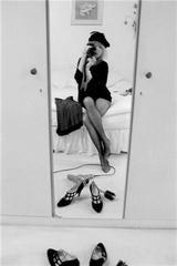 Pattie Boyd, 1997