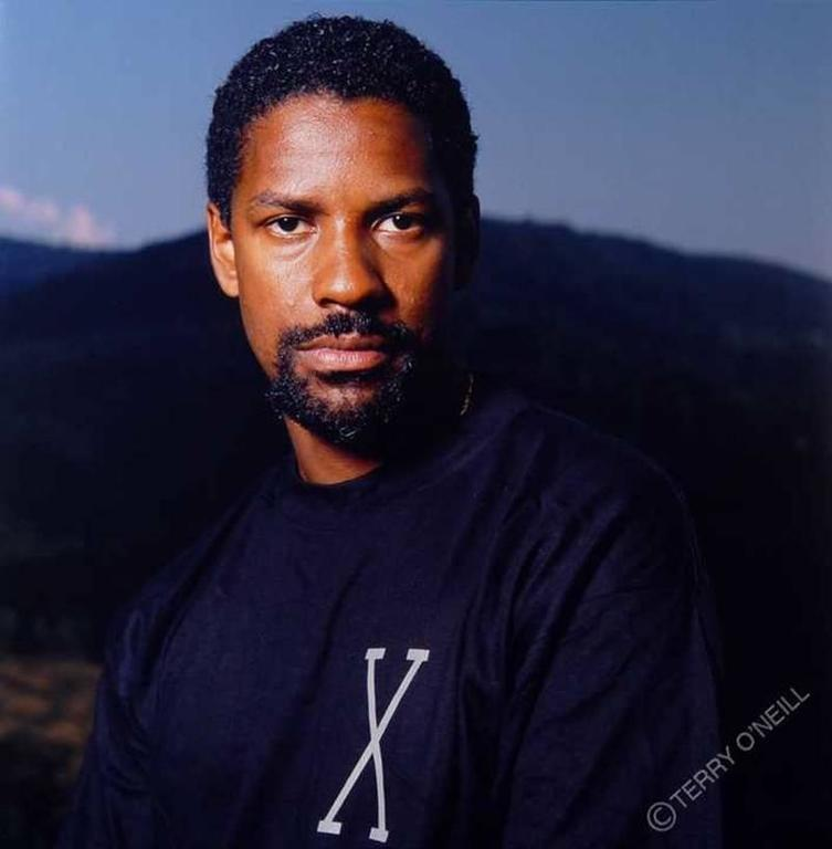 denzel washington instagram