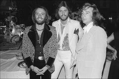 The Bee Gees 20th Anniversary Party, 1975