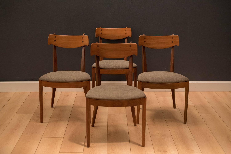 Design Market  Vintage Design Furniture 50s 60s 70s