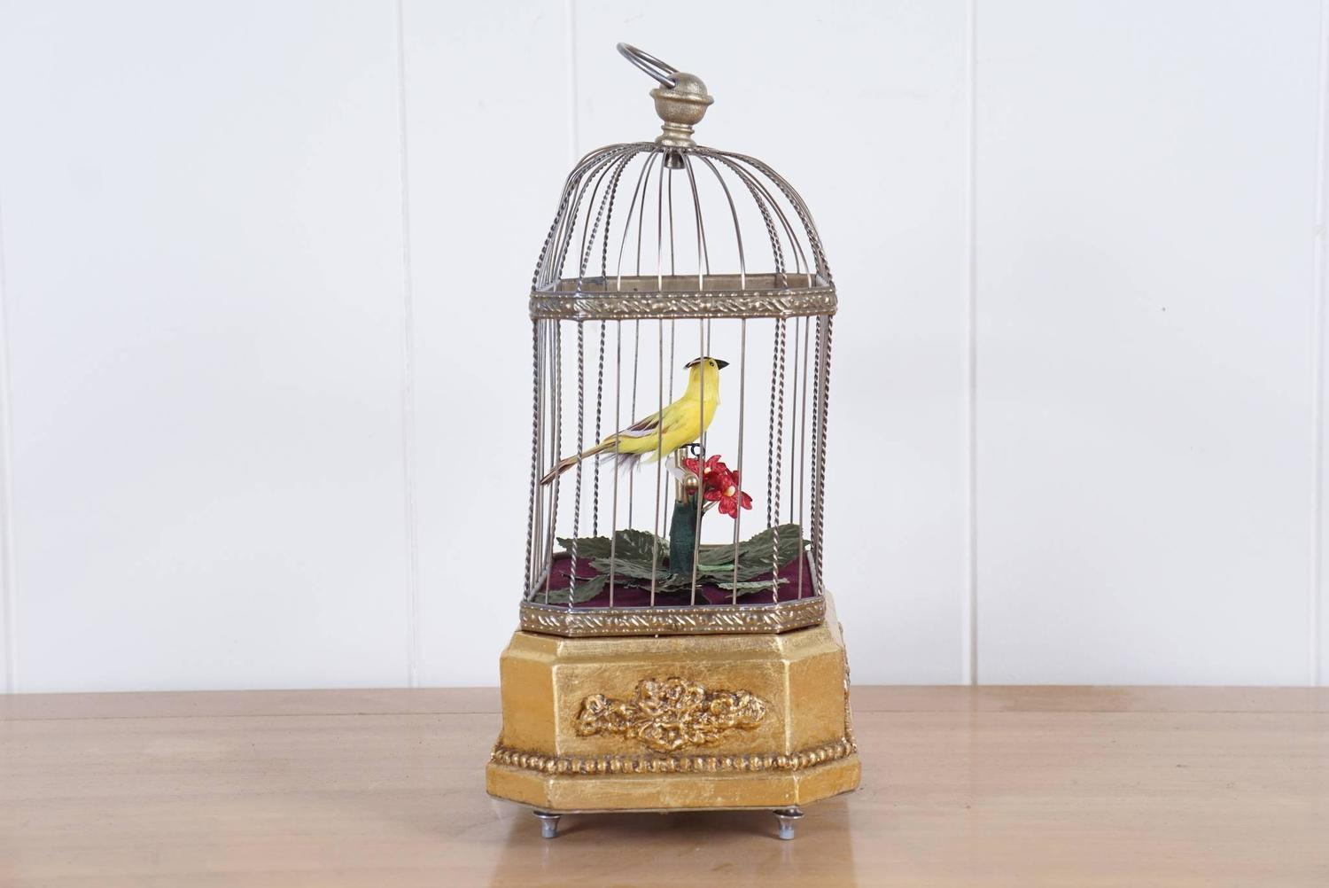 Old fashioned bird cages for sale 83