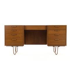 Edward Wormley Desk/Vanity