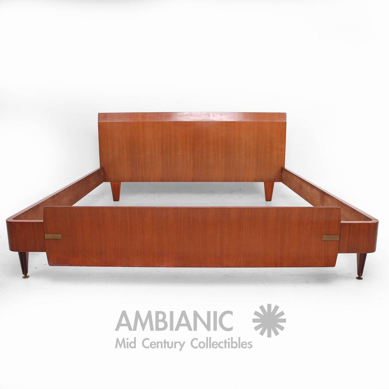 Oakwood LShaped Wood Frame Bunk Bed Shop For