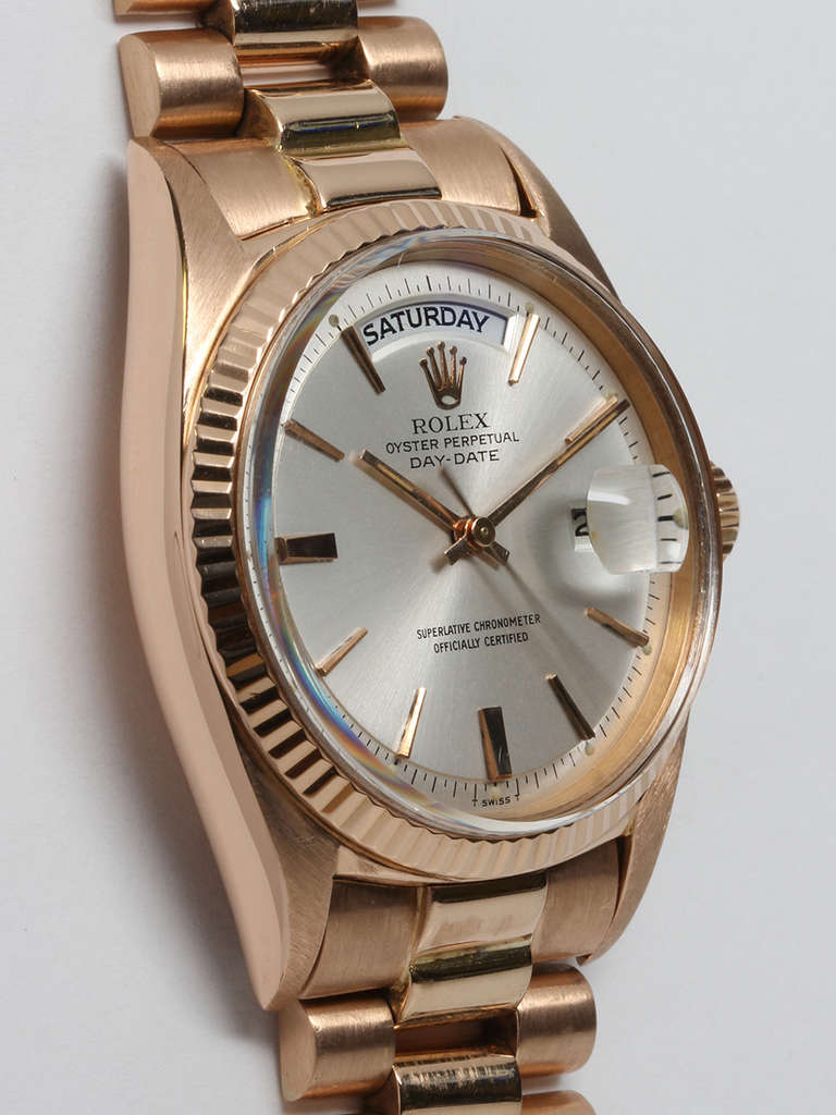 Hookup a rolex watch serial number