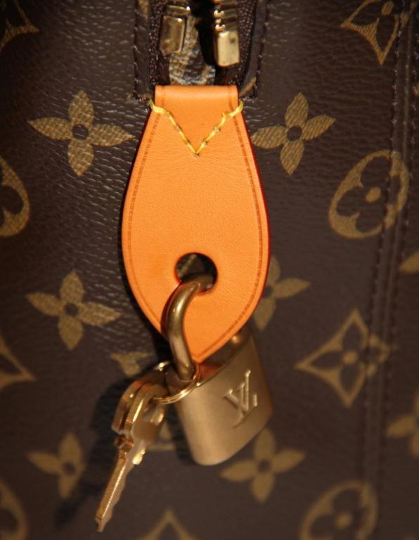 Louis Vuitton Iconoclast Project
